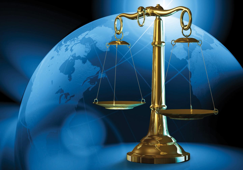 Hukuk ve Hayat