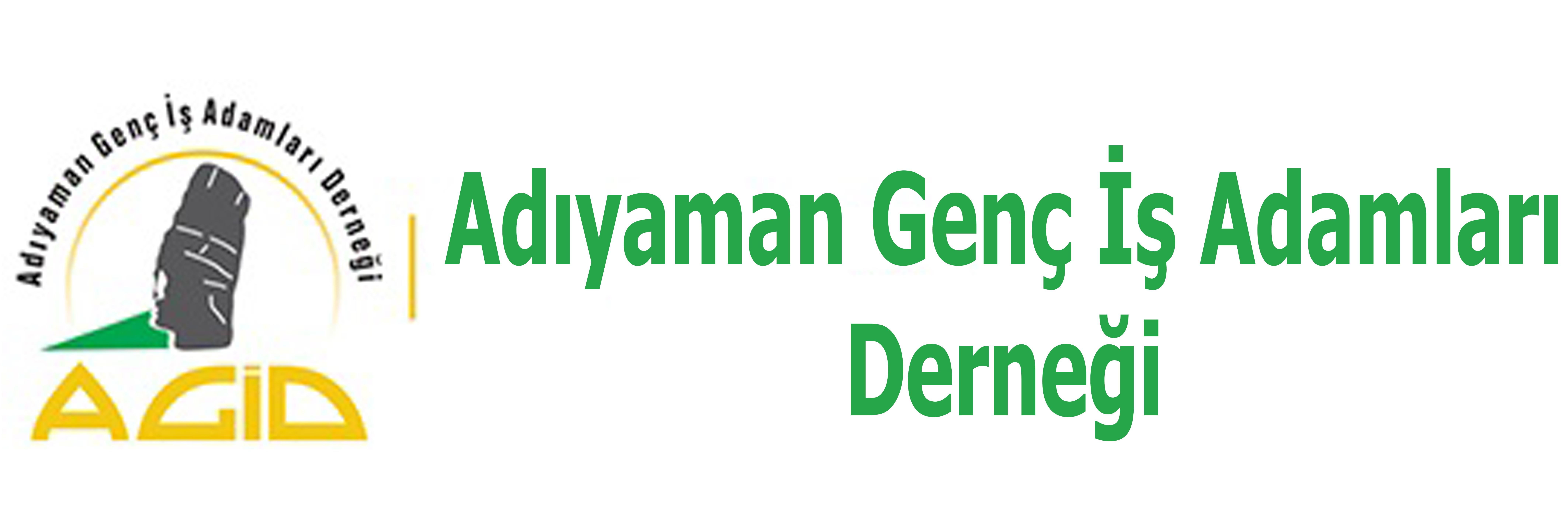 Agid – Adıyaman tanıtım günleri 18-22 Ekim'de İstanbul Yenikapı'da