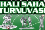 Adıyaman STK Yöneticileri ile Futbol Turnuvası (Mart - Nisan)